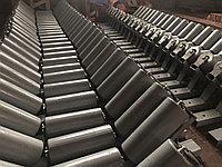 Ролик металлический (стальной)