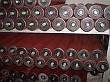Ролик металлический (стальной), фото 2