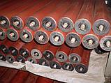 Ролик металлический (стальной), фото 3