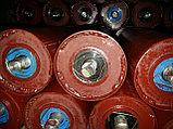 Ролик металлический (стальной), фото 9