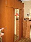 Шкафы, фото 2