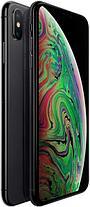 Смартфон Apple iPhone Xs 256 GB  Grey, фото 2