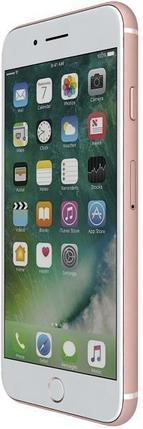 Смартфон Apple iPhone 7 32 GB   rose gold, фото 2