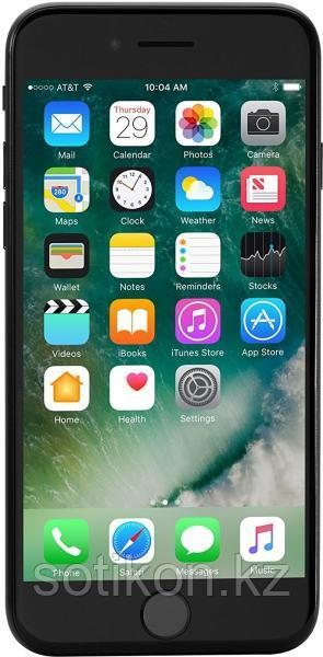 Смартфон Apple iPhone 7+ 32 GB  Black
