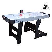 Игровой стол DFC BASTIA 6 аэрохоккей