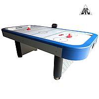 Игровой стол DFC Cobra аэрохоккей, фото 1