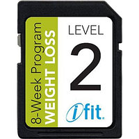 Карта SD Weight Loss Level 2