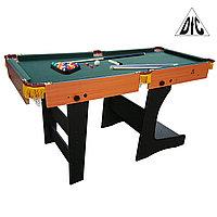 Бильярдный стол DFC TRUST 5