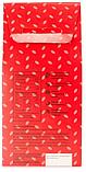 Кэроб обжаренный, 200 г, фото 2
