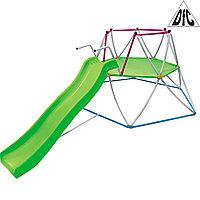 Горка с куполообразной лестницей DFC SC-01, фото 1