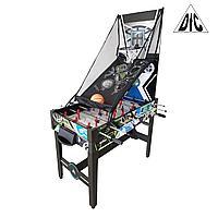 """Игровой стол - трансформер DFC FESTIVAL2 48"""" 12 в 1, фото 1"""