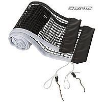 Сетка для настольного тенниса DONIC NYLON NET