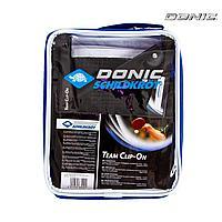 Сетка для настольного тенниса DONIC TEAM CLIP-ON