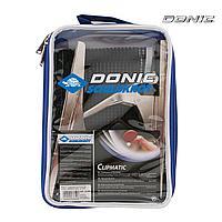 Сетка для настольного тенниса DONIC CLIPMATIC, фото 1