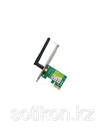 TP-Link TL-WN781ND, фото 2