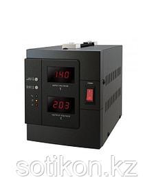 VOLTA AVR Pro 1500
