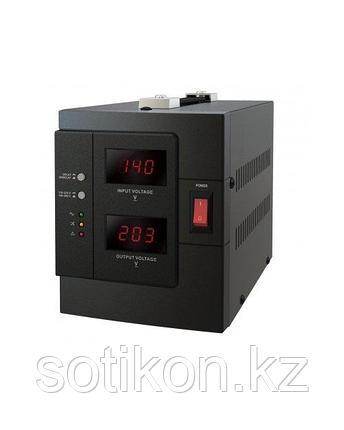VOLTA AVR Pro 1500, фото 2