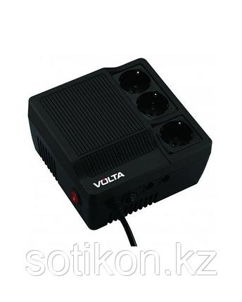 VOLTA AVR 1000, фото 2