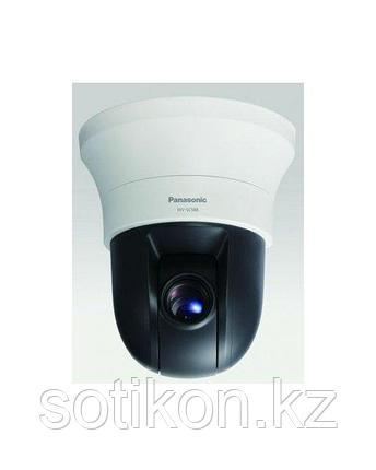 Panasonic WV-SC588, фото 2