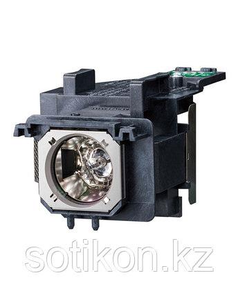 Panasonic ET-LAV300, фото 2