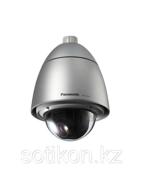 Panasonic WV-SW395AE