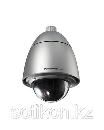 Panasonic WV-SW395AE, фото 2