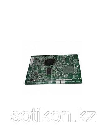 Panasonic KX-NS5110X, фото 2