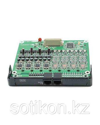 Panasonic KX-NS5171X, фото 2