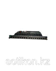 Panasonic KX-NS5174X
