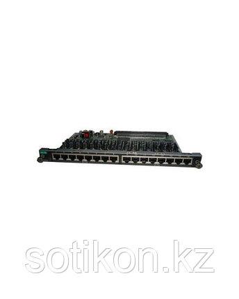 Panasonic KX-NS5174X, фото 2