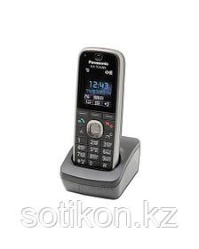 Panasonic KX-TCA285RU