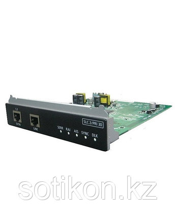 Panasonic KX-NS0290CE, фото 2