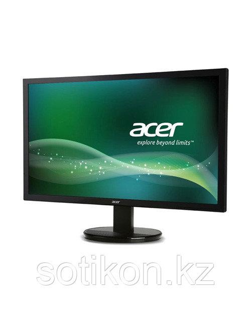 Acer UM.XW3EE.001