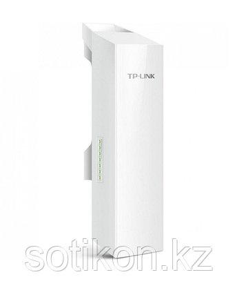 TP-Link CPE210, фото 2