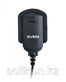 SVEN SV-0430150