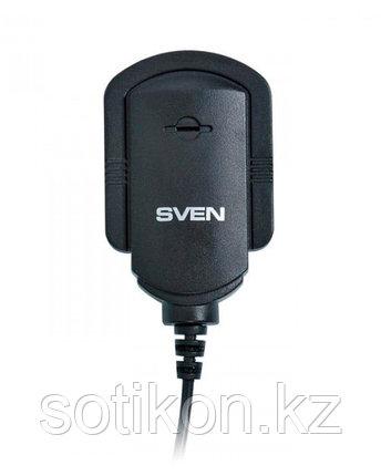SVEN SV-0430150, фото 2