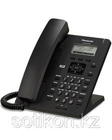 Panasonic KX-HDV100RUB