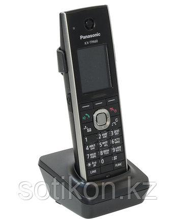 Panasonic KX-TPA60RUB, фото 2