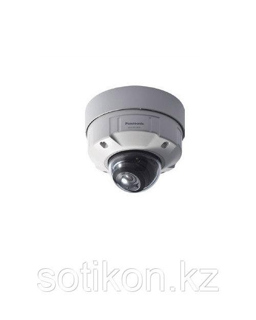 Panasonic WV-SFV310