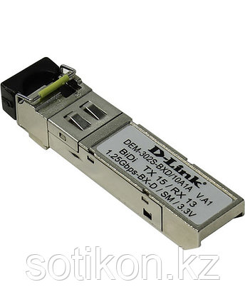 D-Link DEM-302S-BXD/10A1A, фото 2
