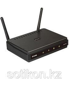 D-Link DAP-1360U/A1A