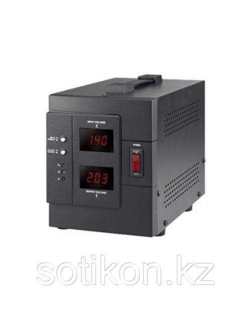 VOLTA AVR Pro 3000