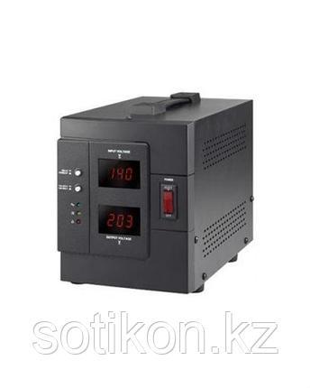 VOLTA AVR Pro 3000, фото 2