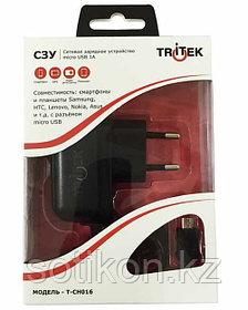 TRITEK T-CH016