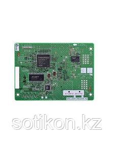 Panasonic KX-NS5111X