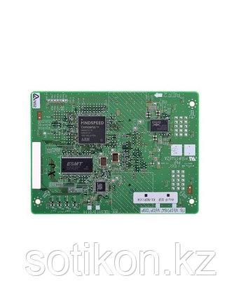 Panasonic KX-NS5111X, фото 2