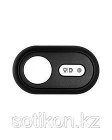 Xiaomi NQR4008RT