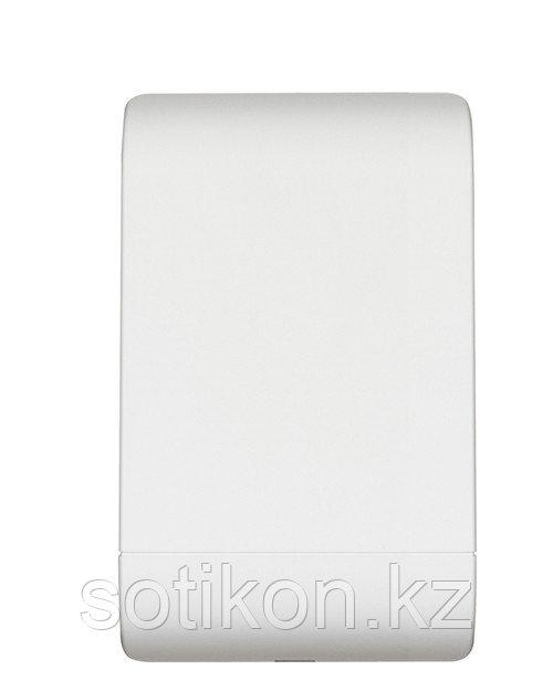 D-Link DAP-3310/RU/B1A