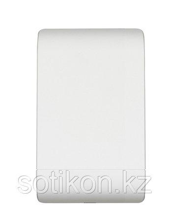 D-Link DAP-3310/RU/B1A, фото 2