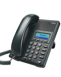 Шлюзы VOIP, телефоны IP